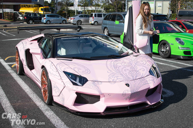 cars-of-tokyo-crazy-lambos-lamborghini-aventador-liberty-walk-pink