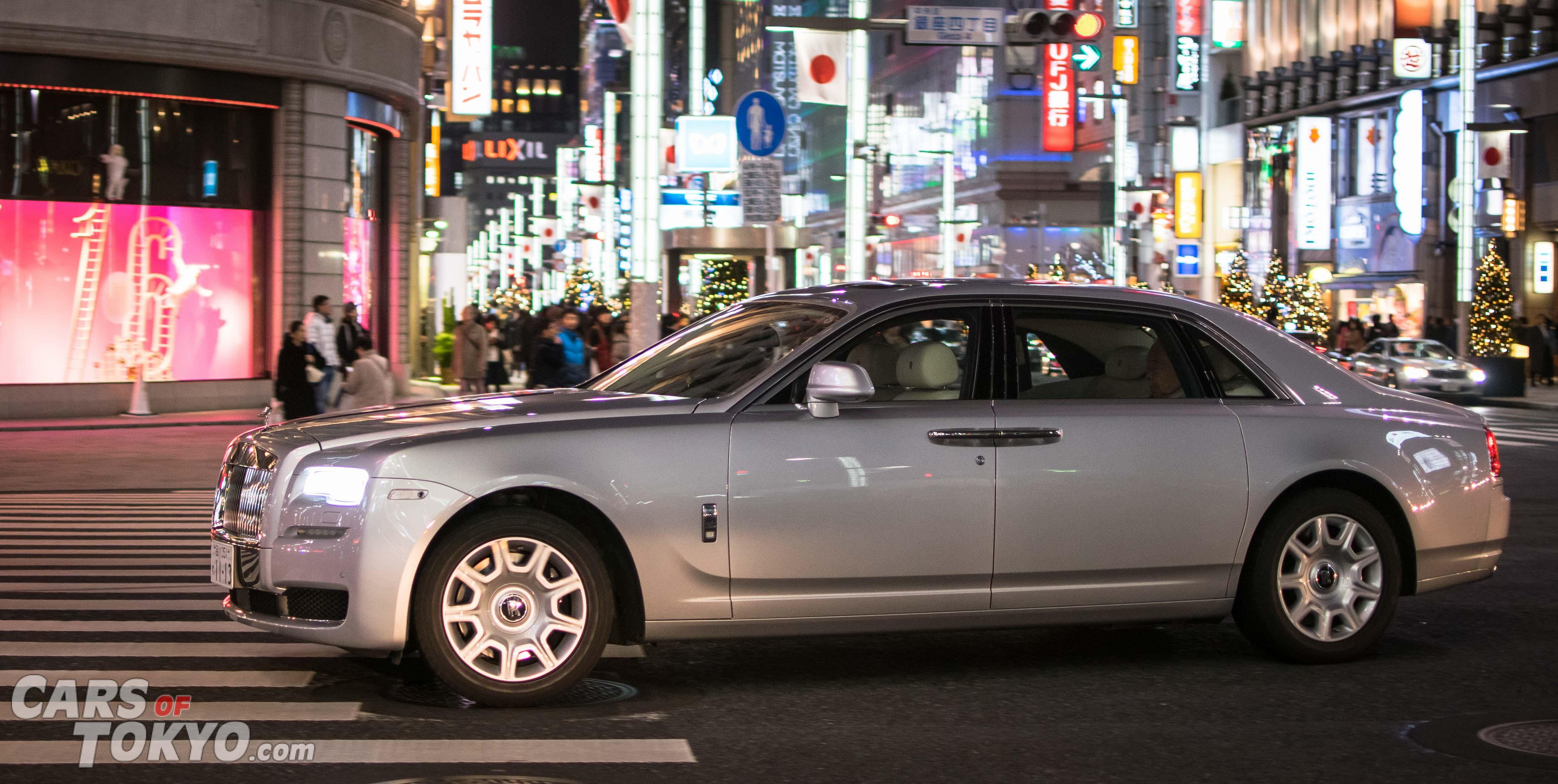 cars-of-tokyo-luxury-rolls-royce-ghost-ewb