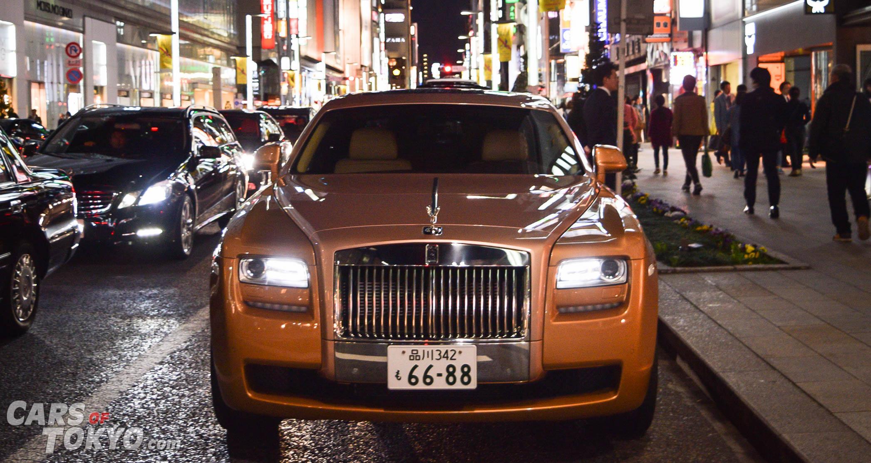 cars-of-tokyo-luxury-rolls-royce-ghost