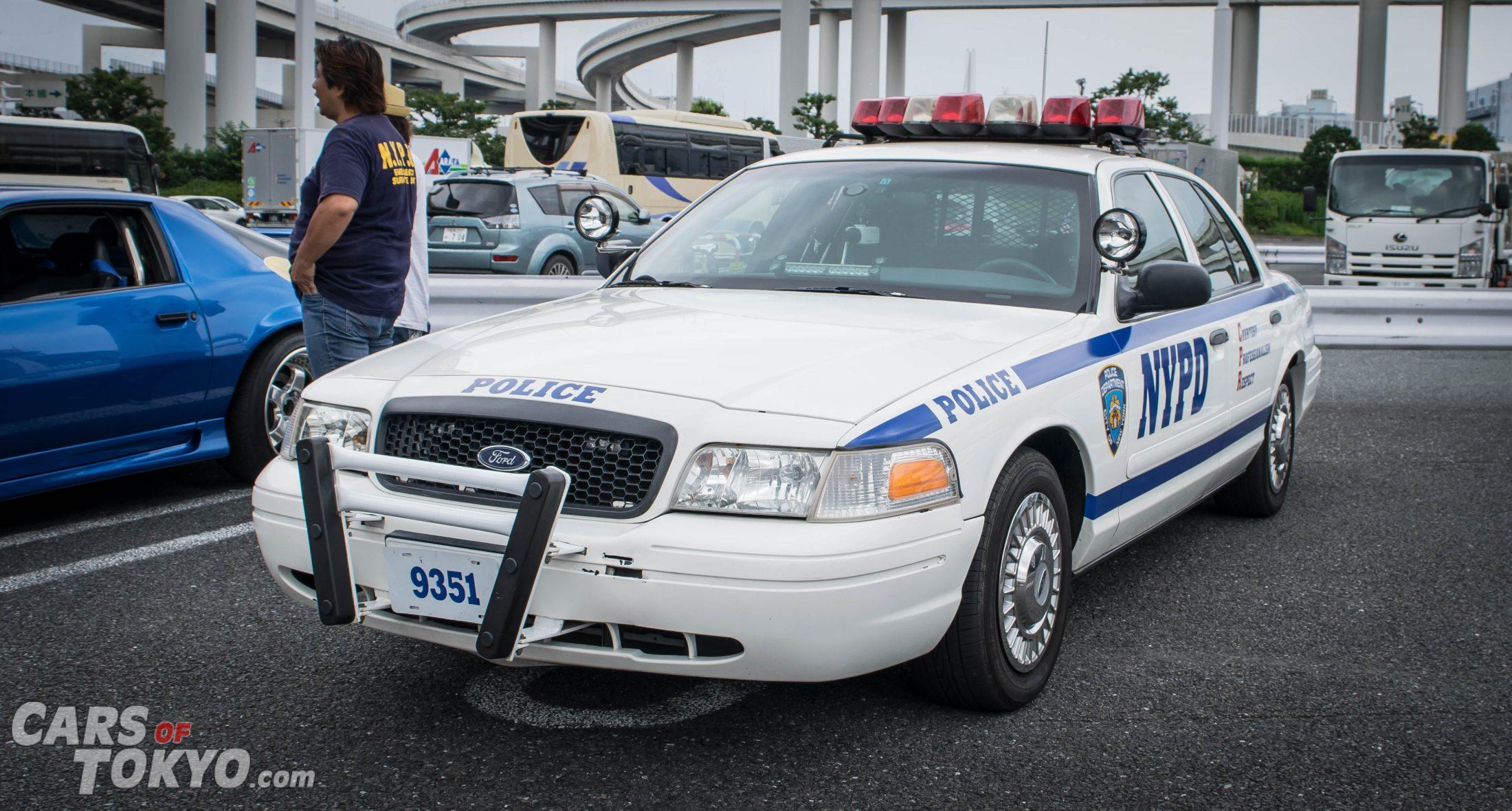 cars-of-tokyo-daikoku-nyc-police-car