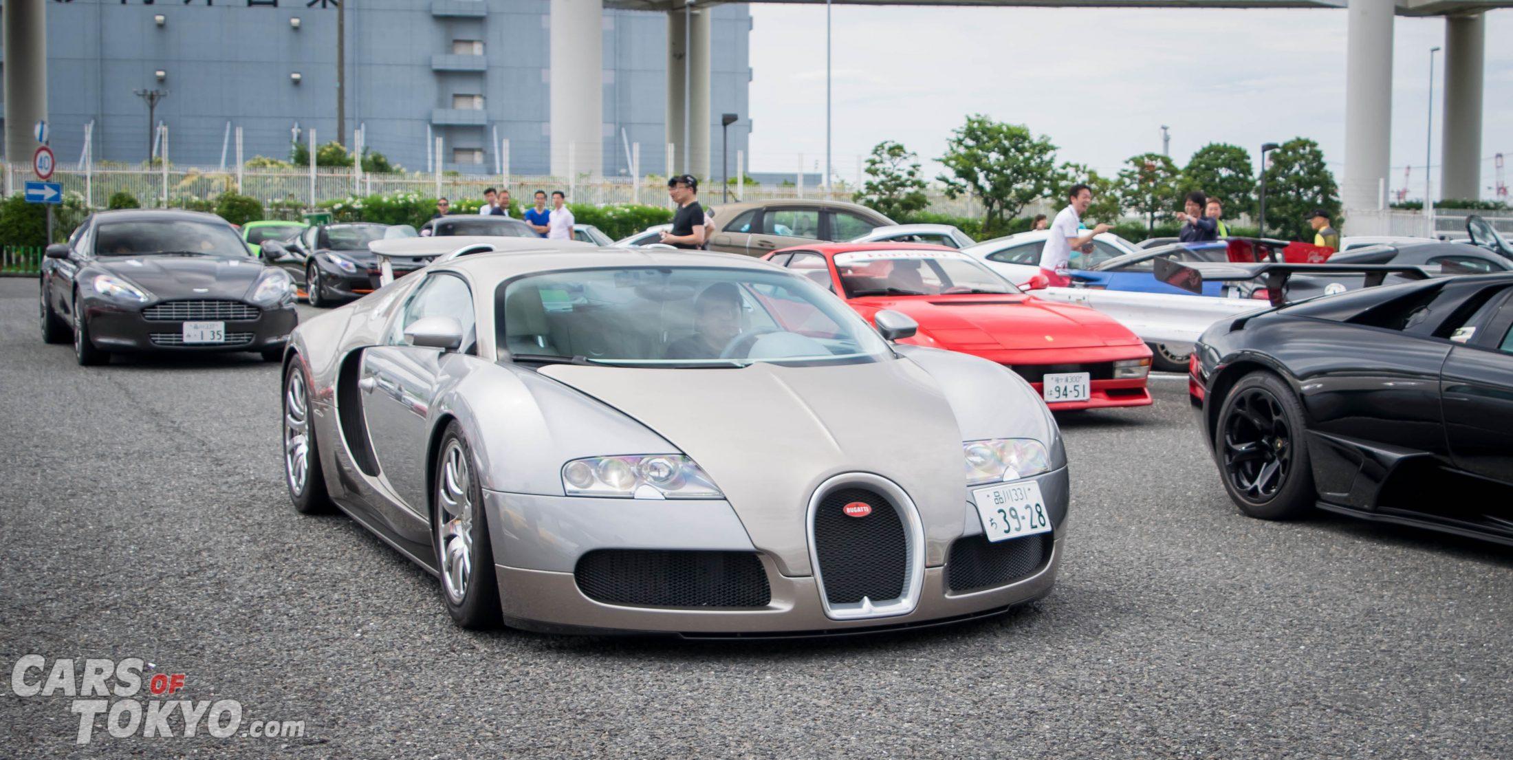 cars-of-tokyo-hypercars-bugatti-veyron