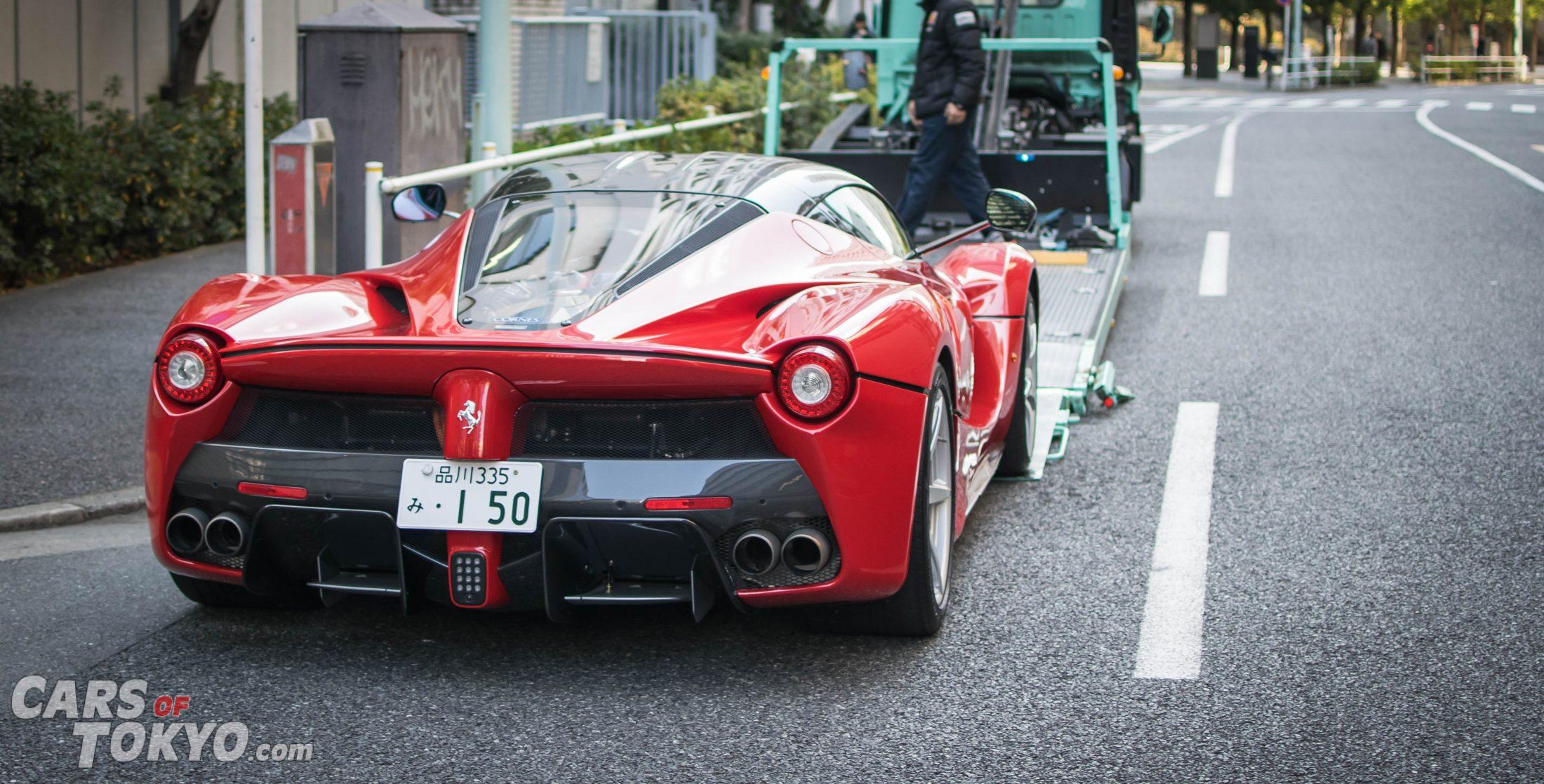 cars-of-tokyo-hypercars-laferrari