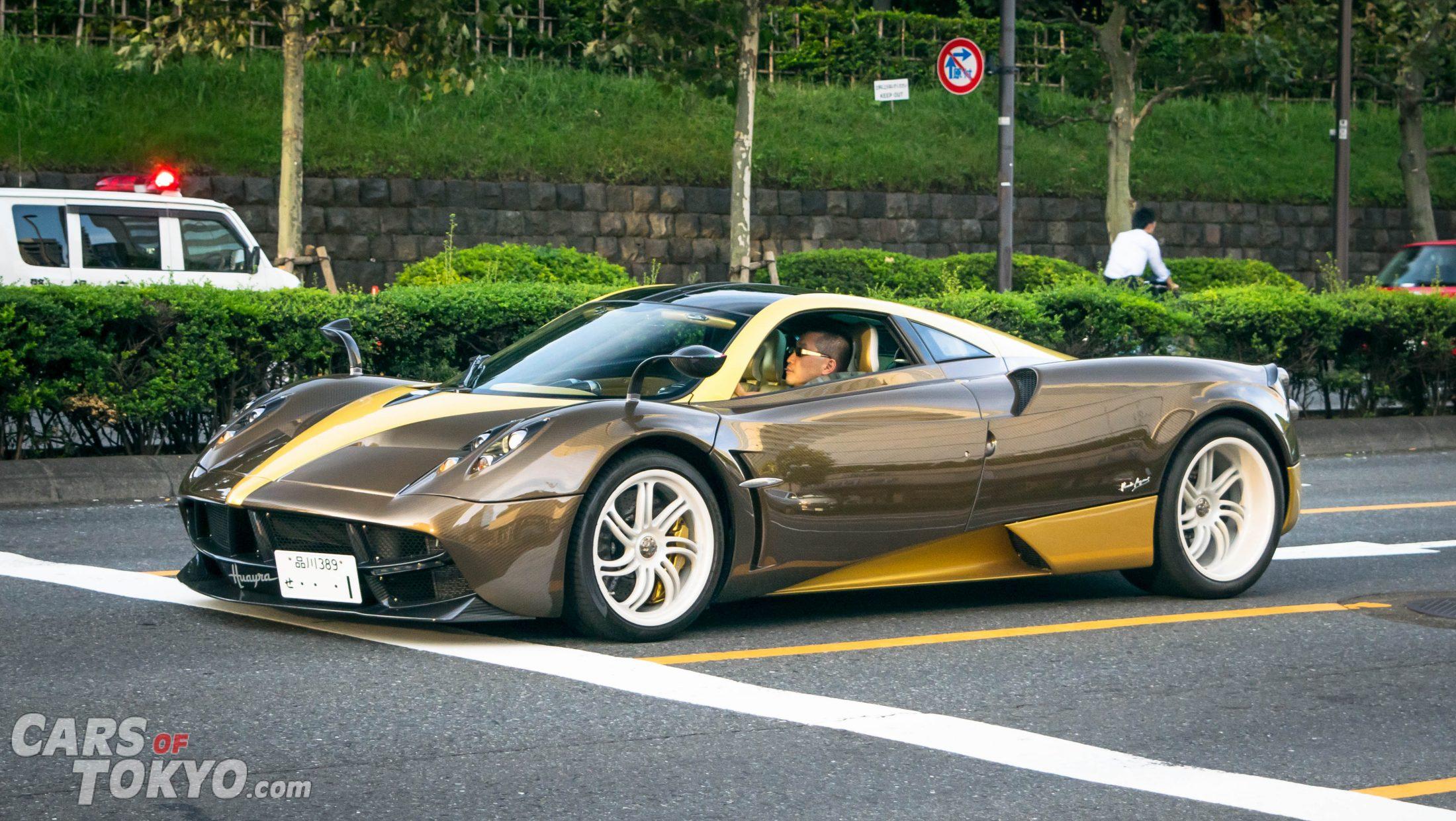 cars-of-tokyo-hypercars-pagani-huayra