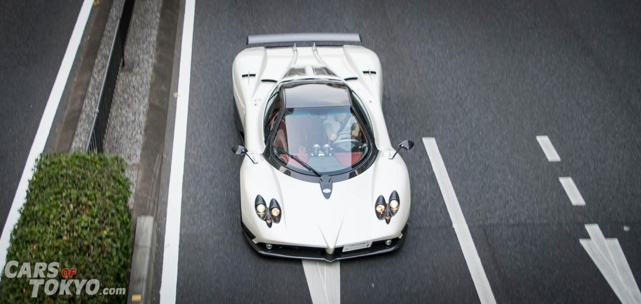 cars-of-tokyo-hypercars-pagani-zonda